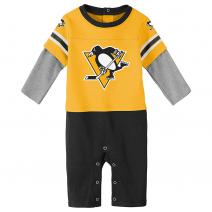 pittsburgh-penguins-footie-goaltender-playsuit