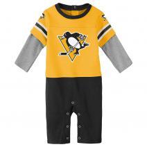 pittsburgh-penguins-footie-goaltender-playsuit