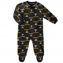 pittsburgh-penguins-footie-zipper-pajamas