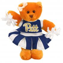 pennington-bear-cheerleader-pitt