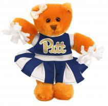 pennington-bear-cheerleader-pitt