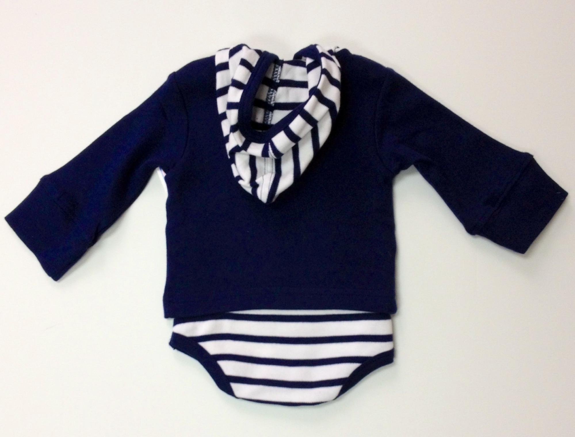 penn-state-baby-hoodie-back-2.jpg