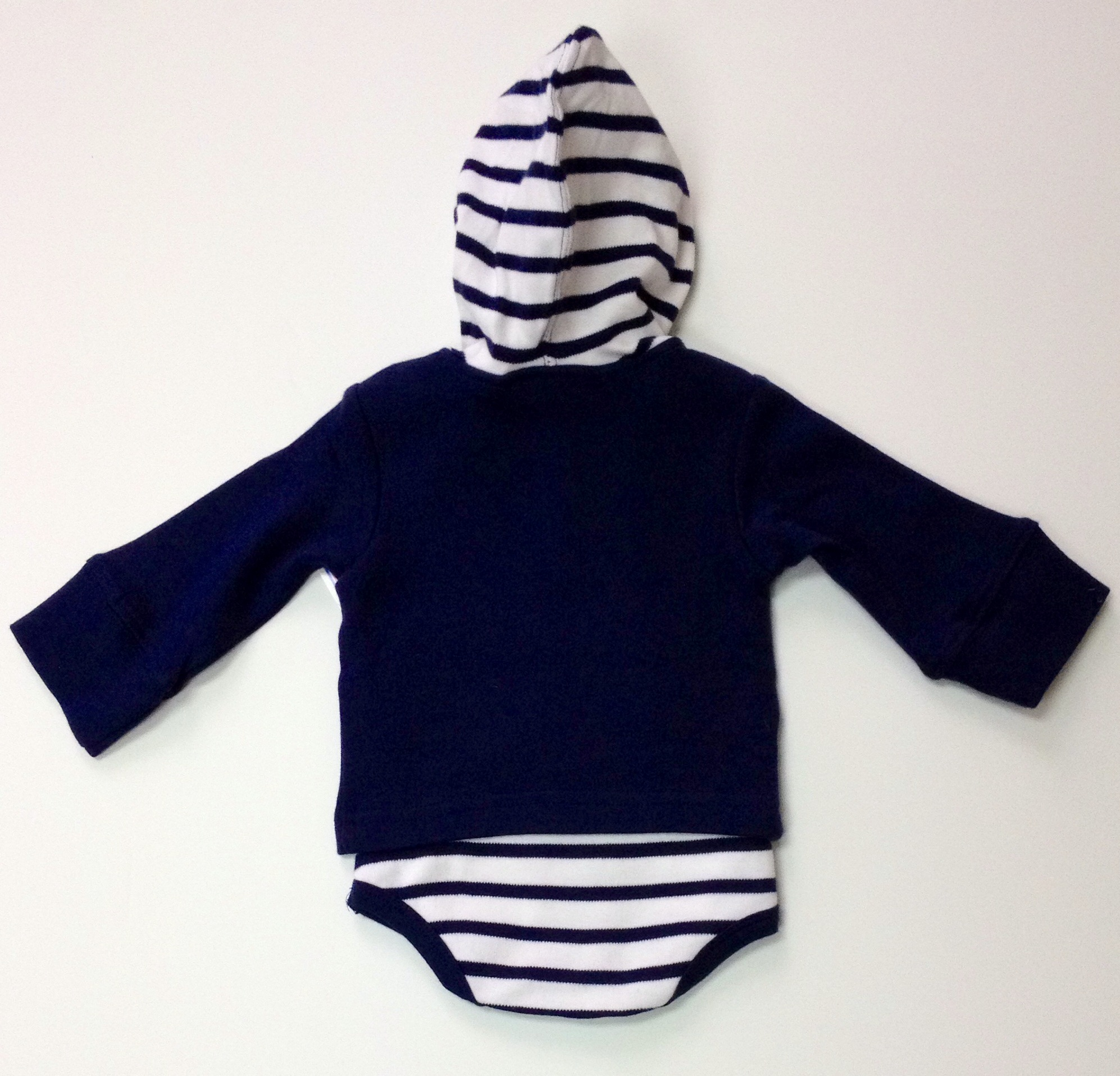 penn-state-baby-hoodie-back.jpg