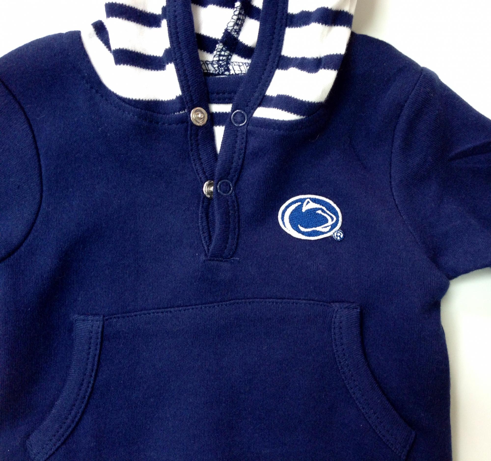 penn-state-baby-hoodie-close.jpg