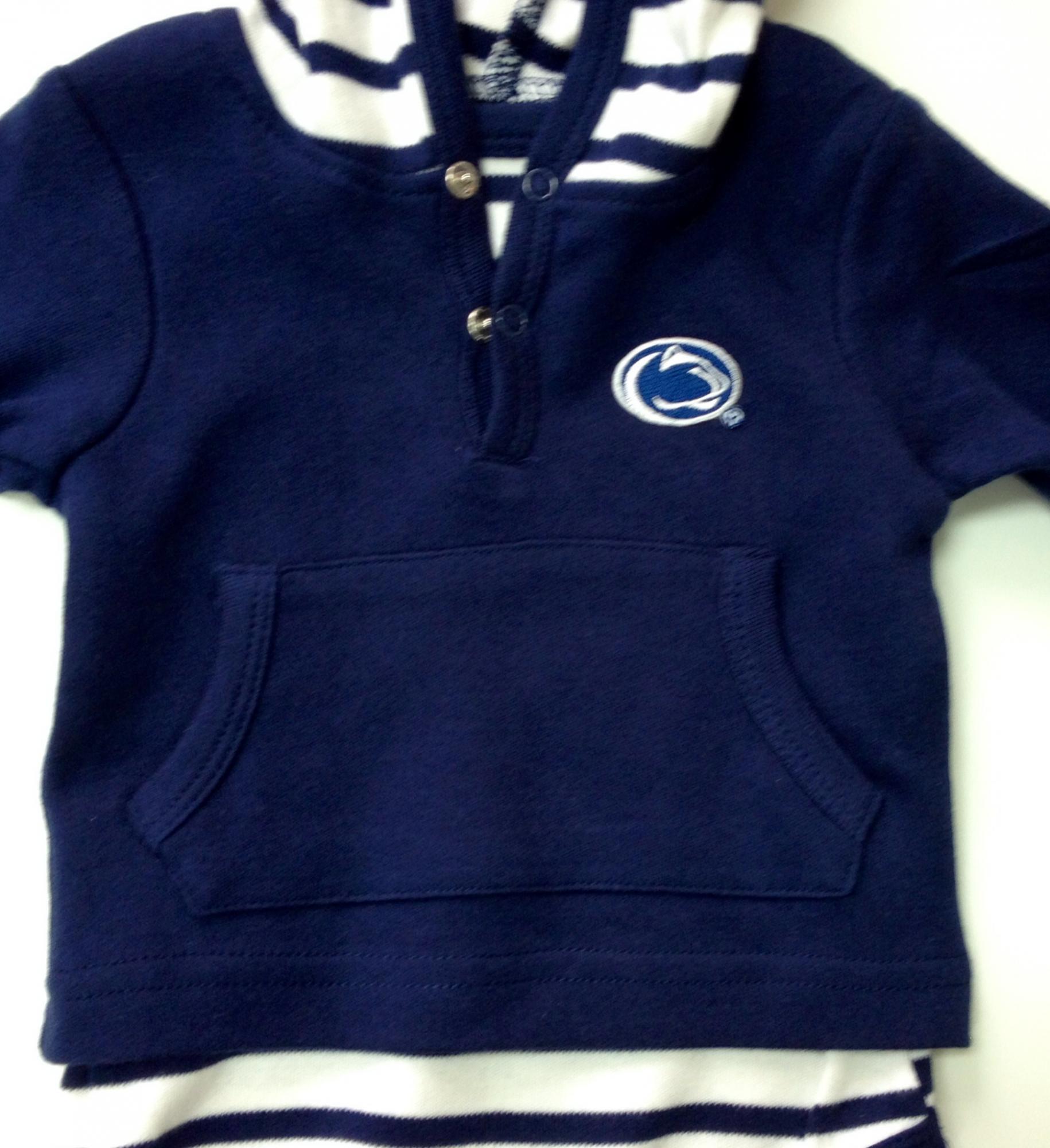 penn-state-baby-hoodie-logo.jpg