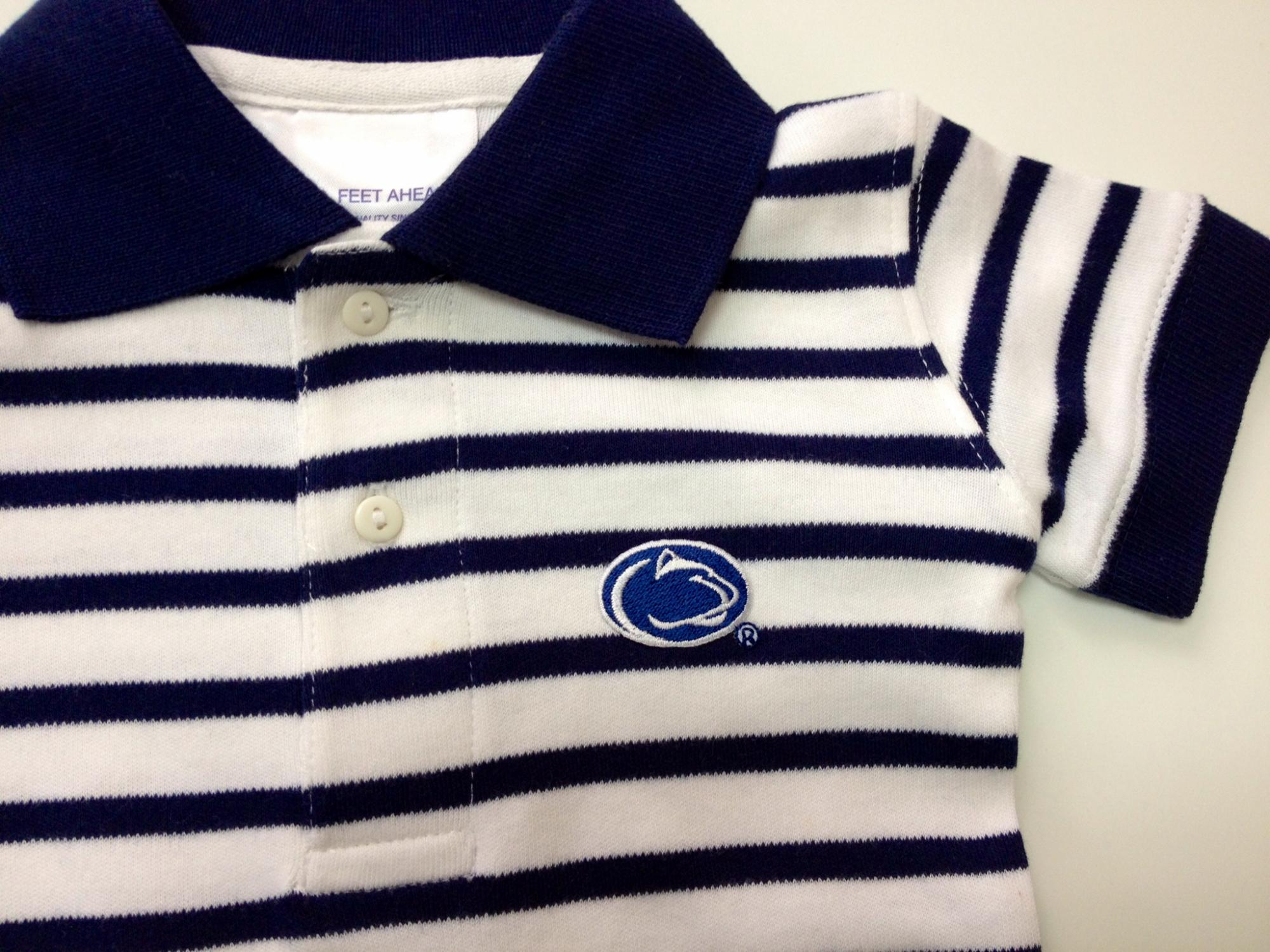 penn-state-baby-polo-logo.jpg