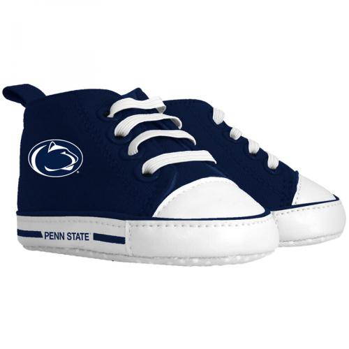 Penn State Baby Hightop Shoes