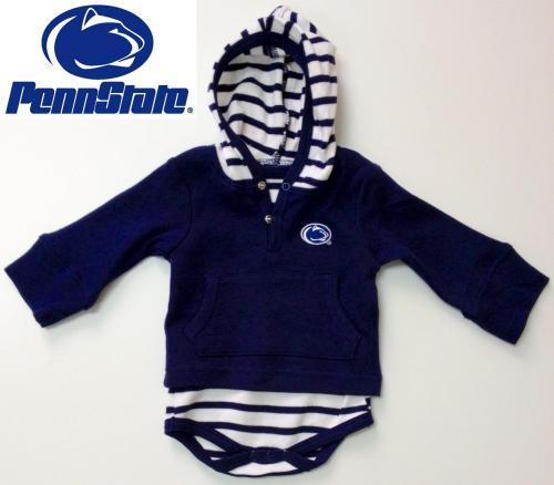 penn-state-baby-hoodie.jpg