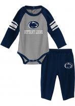 penn-state-toddler-bodysuit-pant-set