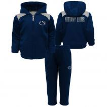 penn-state-toddler-fleece-set