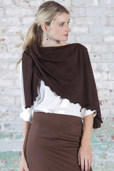 pirose-nursing-scarf-cozy-brown.jpg