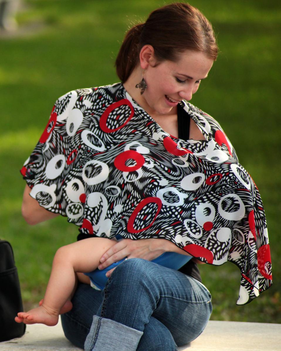 pirose-nursing-scarf-ori-nursing.jpg