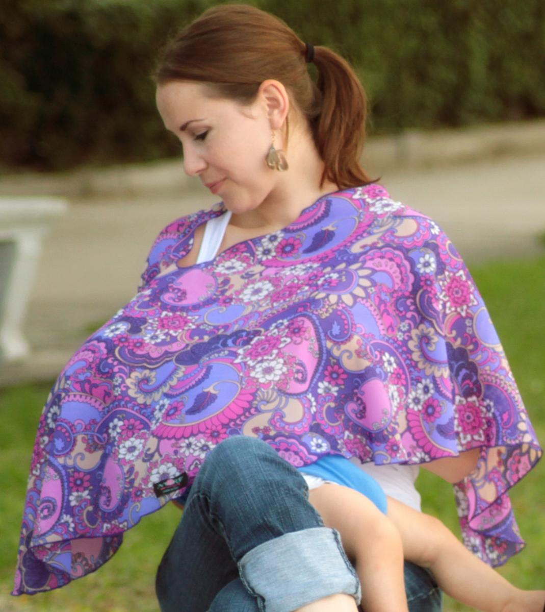 pirose-nursing-scarf-taeja-nursing.jpg