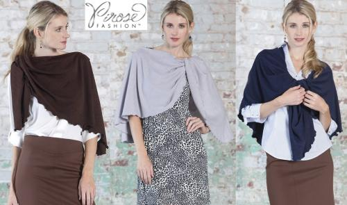 pirose-nursing-scarf-cozy-all.jpg