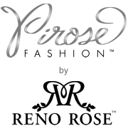 pirose-logo.png