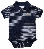 Pitt-baby-polo.png