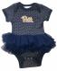 Pitt-baby-tutu-bodysuit.png