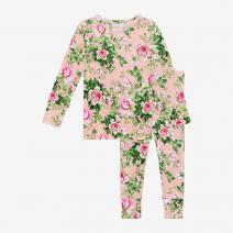 posh-peanut-childrens-longsleeve-pajamas-renia