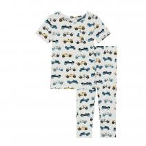 posh-peanut-childrens-pajamas-enzo