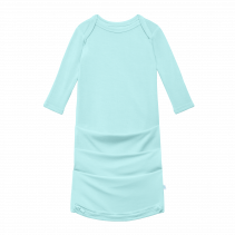 posh-peanut-footed-zipper-infant-gown-egg-blue.