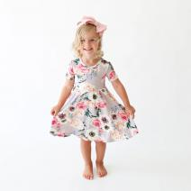 posh-peanut-girls-twirl-dress-french-gray-2