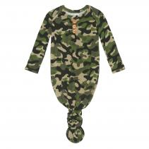 posh-peanut-knotted-gown-cadet