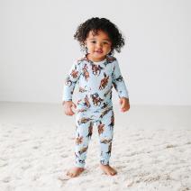 posh-peanut-long-sleeve-childrens-pajamas-brody-2