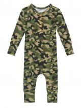 posh-peanut-longsleeve-henley-romper-cadet