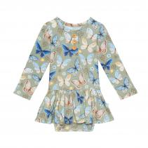 posh-peanut-longsleeve-henley-twirl-skirt-bodysuit-lucy