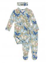 posh-peanut-longsleeve-kimono-pants-headband-set-lucy