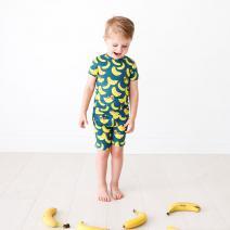 posh-peanut-short-tshirt-set-pajamas-PP-PJ007-bananas