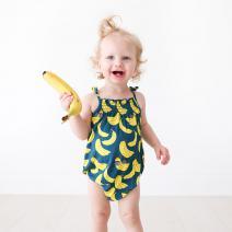 posh-peanut-spaghetti-strap-bubble-romper-PP-RP014-bananas
