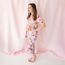 posh-peanut-womens-pajamas-kaileigh