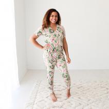 posh-peanut-womens-short-sleeve-pajamas-renia