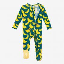 posh-peanut-womens-tank-short-set-pajamas-PP-OP008-bananas