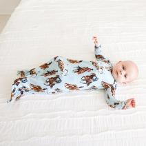 posh-peanut-zippered-baby-gown-brody-2