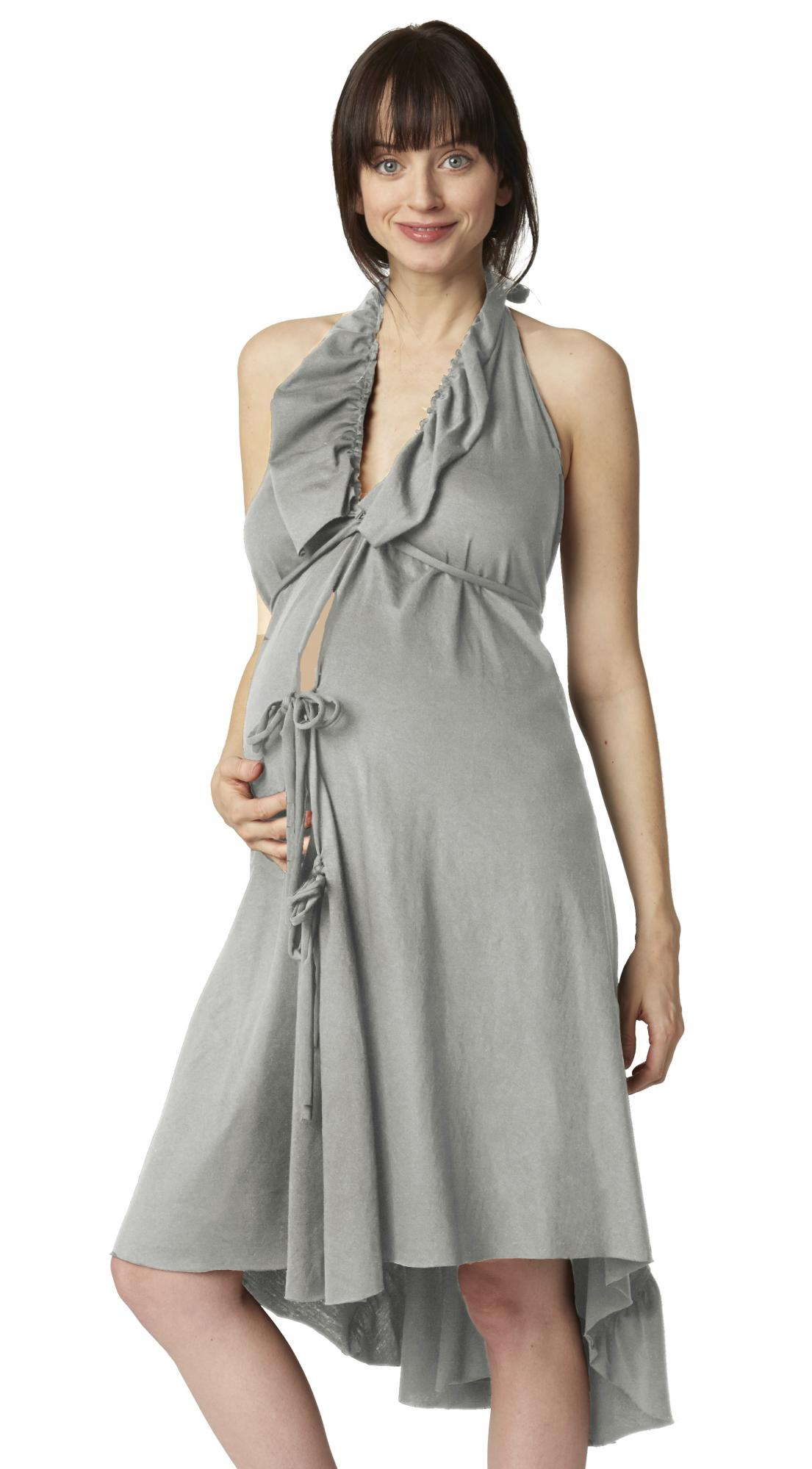 pretty-pushers-ruffle-labor-gown-moonlight-grey-2.jpg