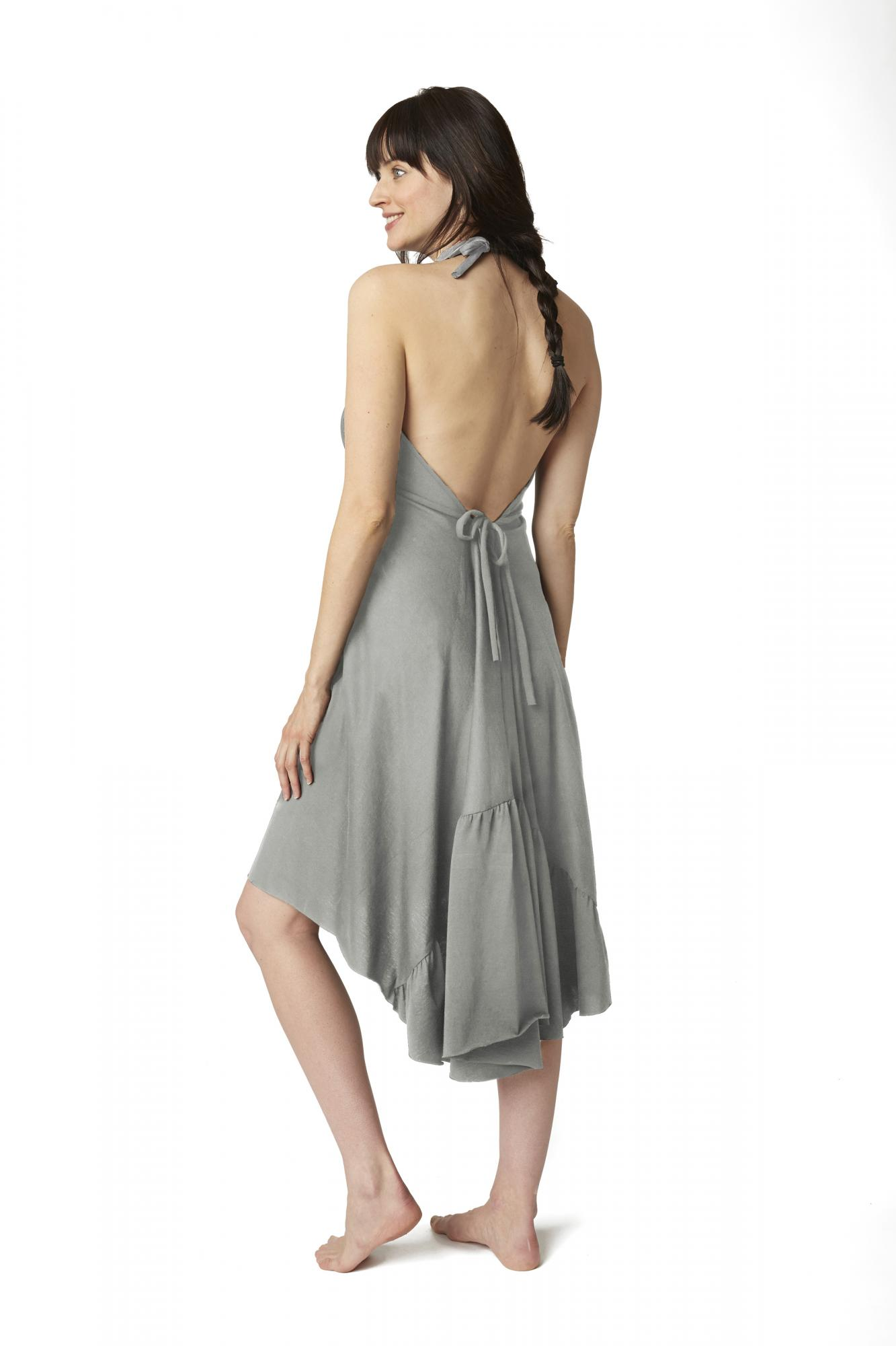 pretty-pushers-ruffle-labor-gown-moonlight-grey-back.jpg
