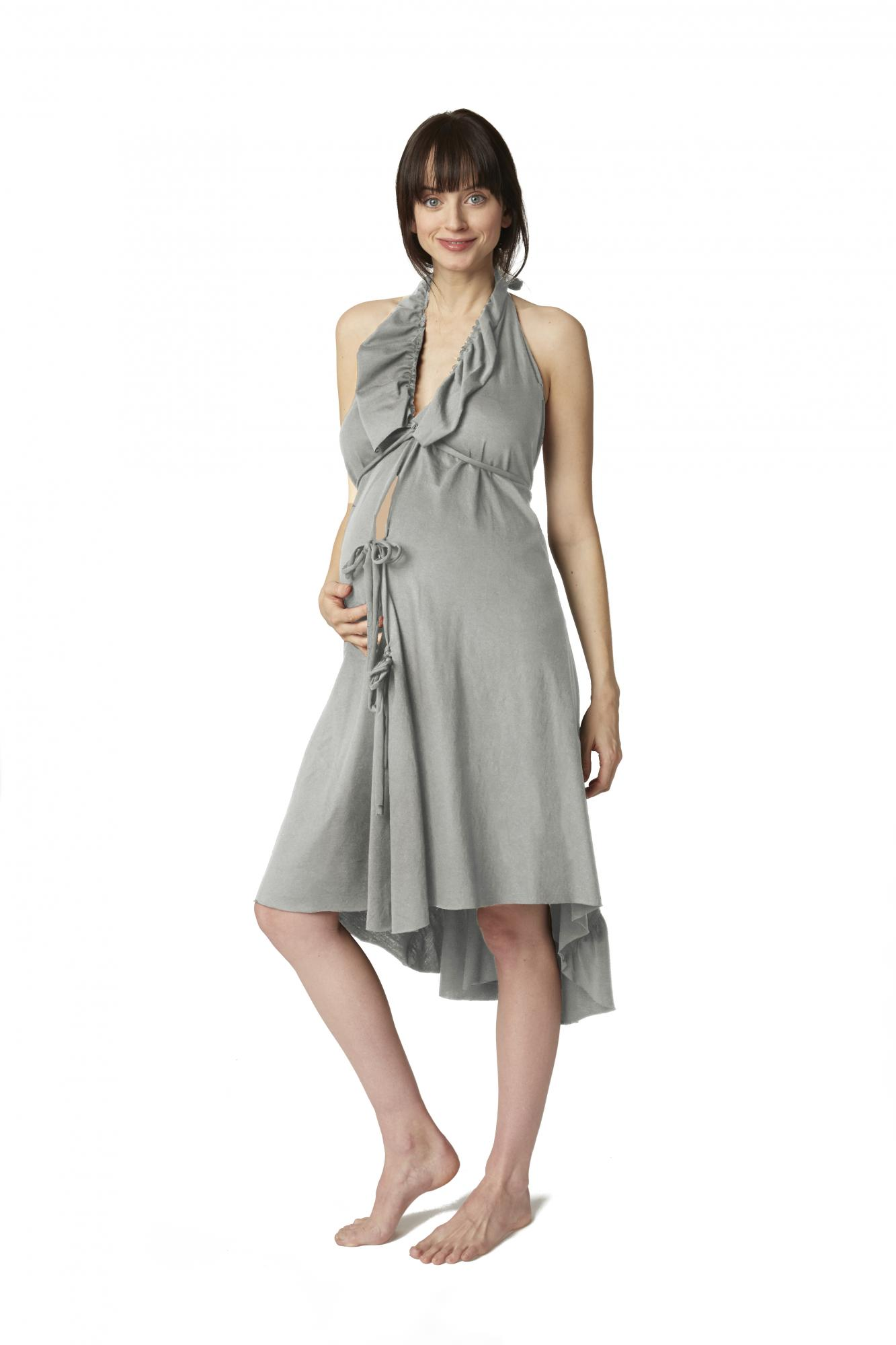 pretty-pushers-ruffle-labor-gown-moonlight-grey.jpg
