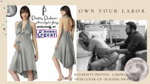 pretty-pushers-labor-gown-midnight-grey-info