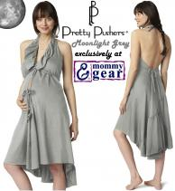 pretty-pushers-ruffle-labor-gown-moonlight-grey-exclusive.jpg