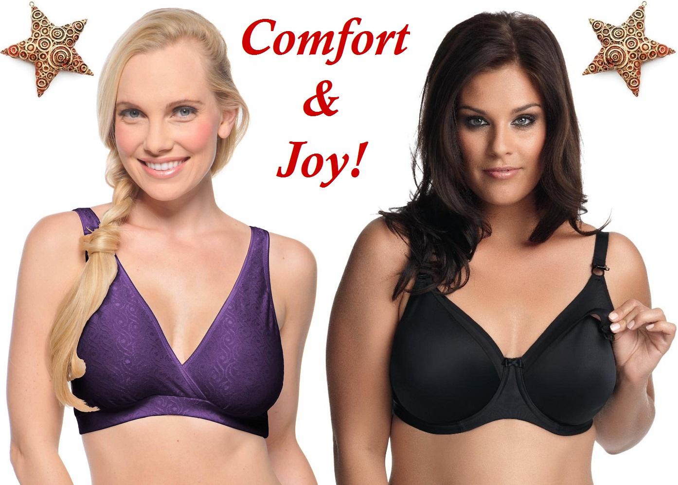 comfort-joy-14.jpg