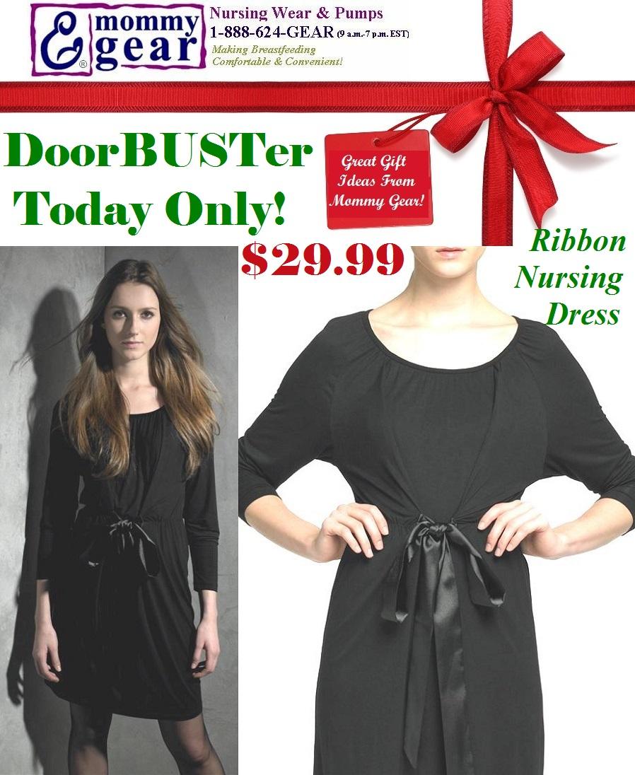 dote-natalie-nursing-dress-doorbuster.jpg