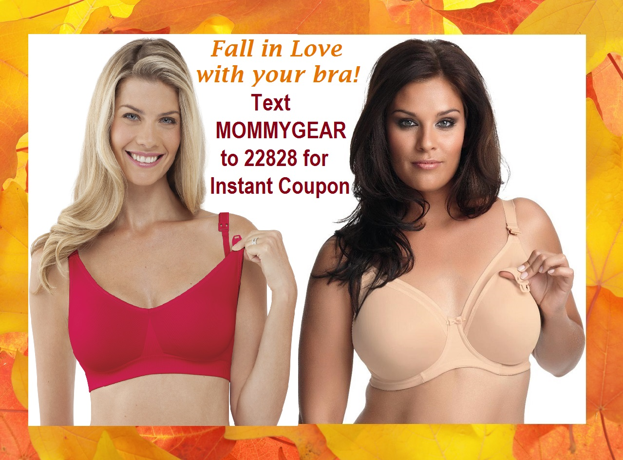 fall-in-love-nursing-bra-15-2.jpg