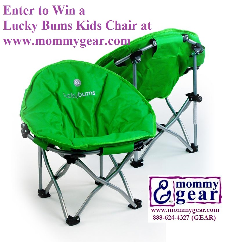 lucky-bums-camp-chair-lime.jpg
