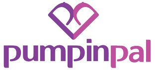 pumpin-pal-logo.jpg