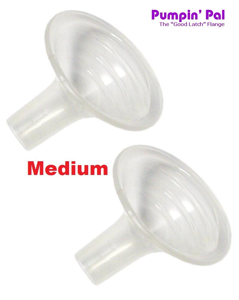 pumpin-pal-medium