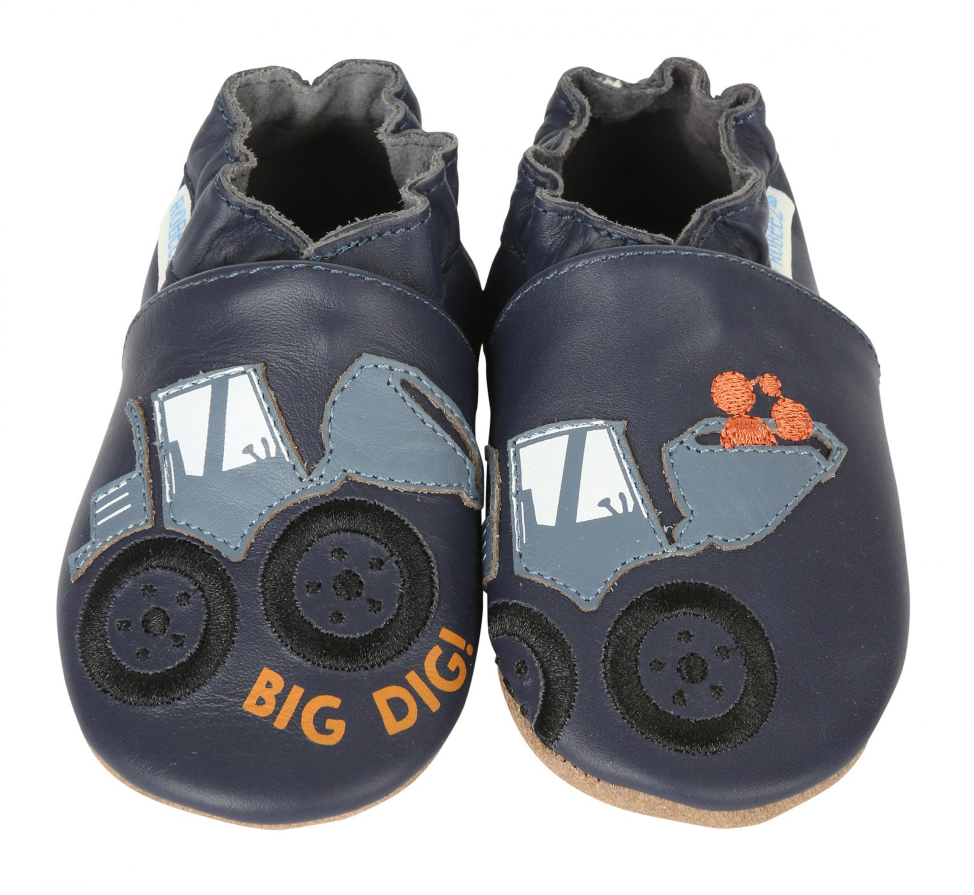 robeez-soft-sole-baby-shoes-big-dig-navy.jpg