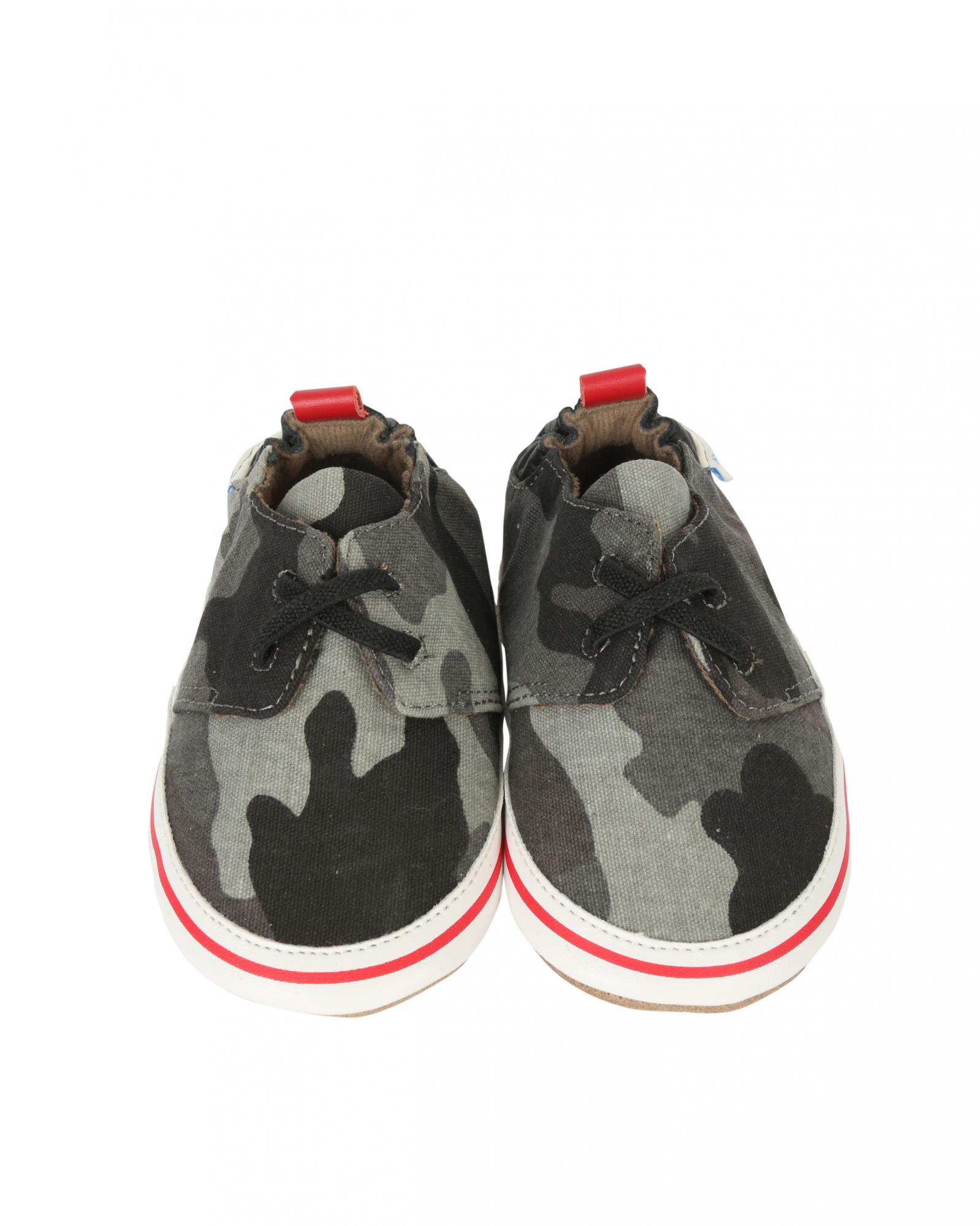 robeez-soft-sole-baby-shoes-camo.jpg
