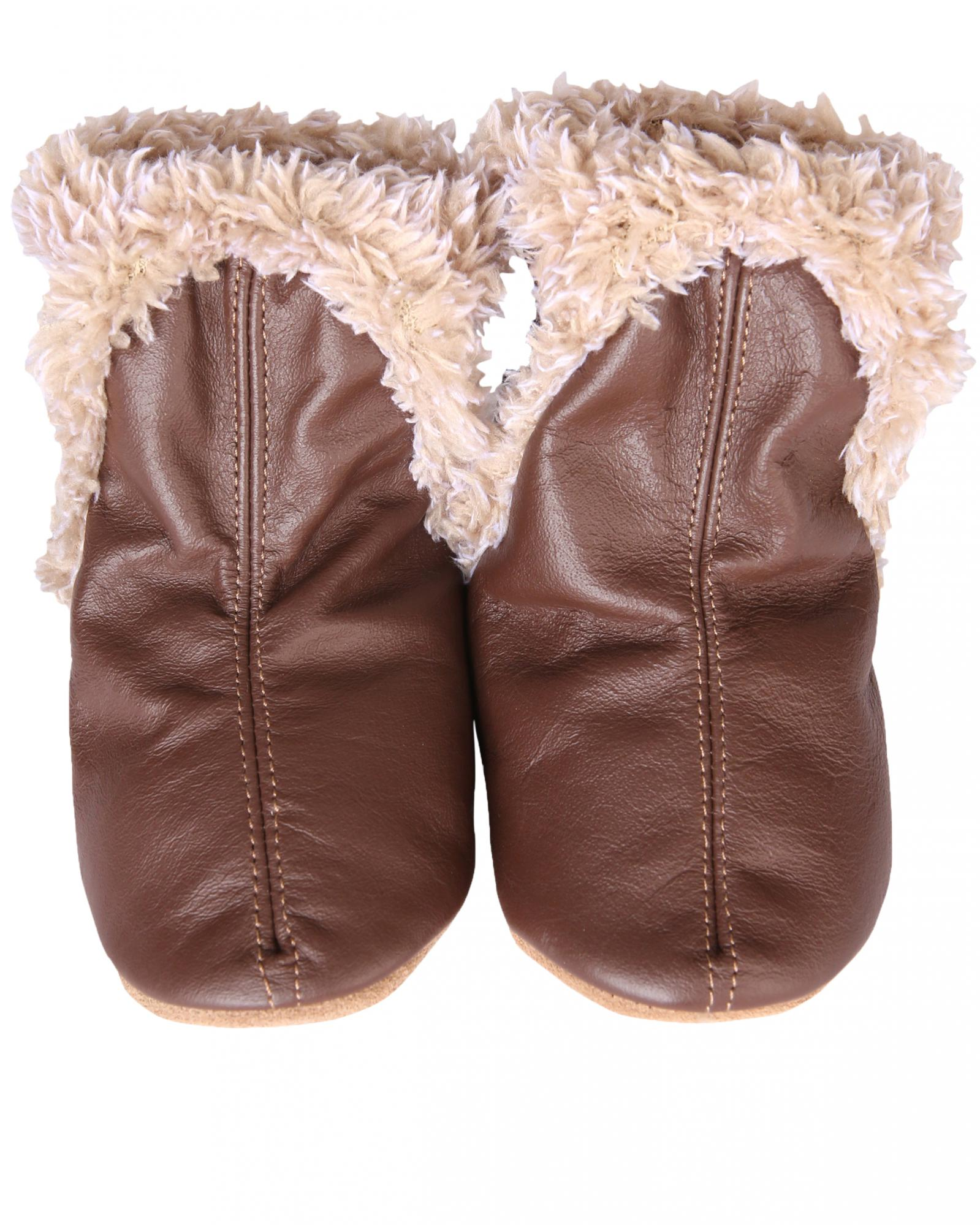 robeez-soft-sole-baby-shoes-classic-bootie-brown.jpg